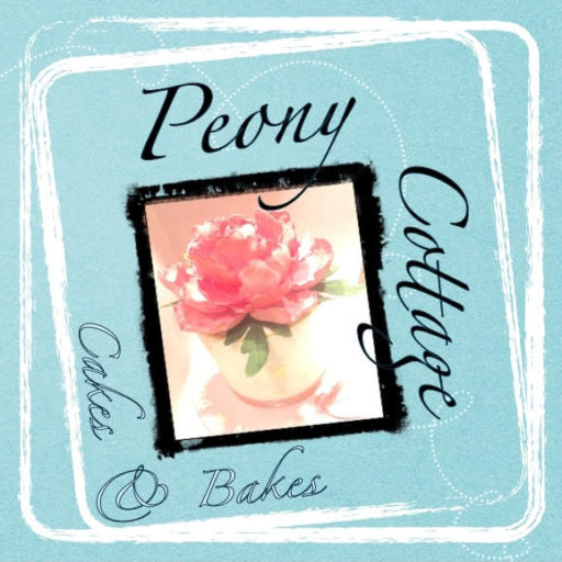 Peony Cottage Cakes and Bakes